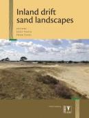 Inland drift sand landscapes - ecologie & natuurbeheer
