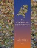 De Nederlandse biodiversiteit - flora en fauna van Nederland