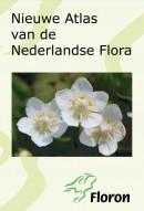 Nieuwe atlas van de Nederlandse flora - verspreiding van wilde planten in Nederland