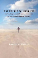 Expeditie wildernis - natuur, landschap en filosofie