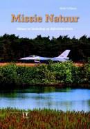 Missie natuur - landschap, flora & fauna, natuurgebieden