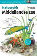 Natuurgids Middellandse zee - natuur reisgids, duikgids