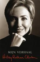 Mijn verhaal - Hillary