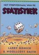 Epsilon uitgaven Het stripverhaal van de statistiek