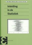 Epsilon uitgaven Inleiding in de Statistiek