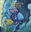 De mooiste vis van de zee helpt een ander. Laatste exemplaren via uitgever.