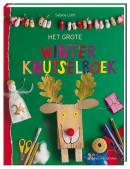 Het grote winterknutselboek
