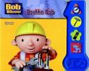 Bob de Bouwer - Drukke Bob geluidenboek