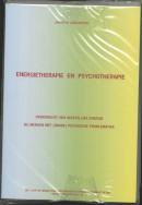 Energie therapie en psychotherapie