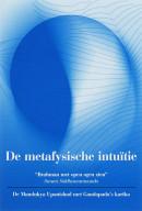 De metafysische intuitie