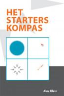 Het StartersKompas