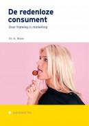 De redenloze consument