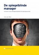 De spiegelblinde manager
