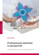 Professionele identiteit in perspectief