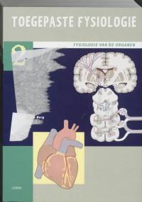 Toegepaste fysiologie 2