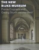 Rijks The new Rijksmuseum