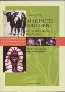 Magische kruiden in de Antilliaanse folklore
