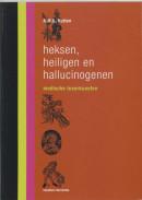 Heksen, heiligen en hallucinogenen