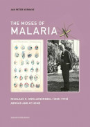 The Moses of malaria