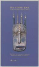 Het Sunjata-epos, zoals verteld in Kela (Mali)