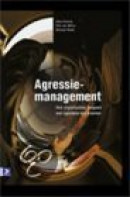 Agressiemanagement