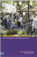Bedrijfskundige signalementen Dynamische marktwerking