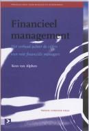 Praktijkgidsen voor manager en ondernemer Financieel Management