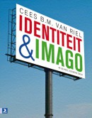 Identiteit & Imago