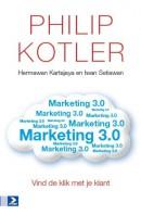 Marketing 3.0