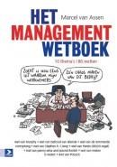 Het Managementwetboek