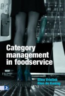 Category management in foodservice