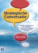 Strategische conversaties