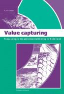 Value capturing