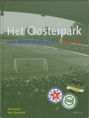 Het Oosterpark