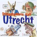 Schimpnamen van Utrecht