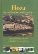 Hoza Over de geschiedenis van Hoza in Zaandam, Hoorn en Scheemda