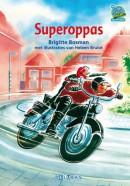 Samenleesboeken Superoppas AVI E4