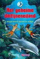 Het geheime dolfijneneiland