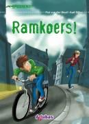 Spannend Ramkoers! - Avi E6