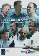 topcoaches at work deel 3