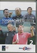 Topcoaches @ Work 2