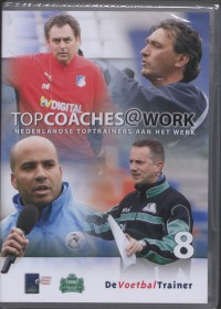 Topcoaches@work 8