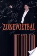Zonevoetbal