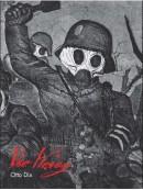 Otto Dix. Der Krieg (NL/ FR / G ed)