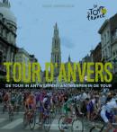 Tour d\'Anvers