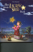 Het grote Laura ster boek