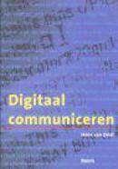 Digitaal communiceren