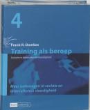 Training als beroep 4 Meer oefeningen