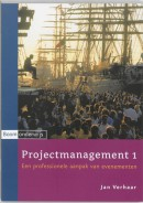 Projectmanagement / 1 / druk 1
