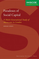ISIM Dissertations Paradoxes of Social Capital